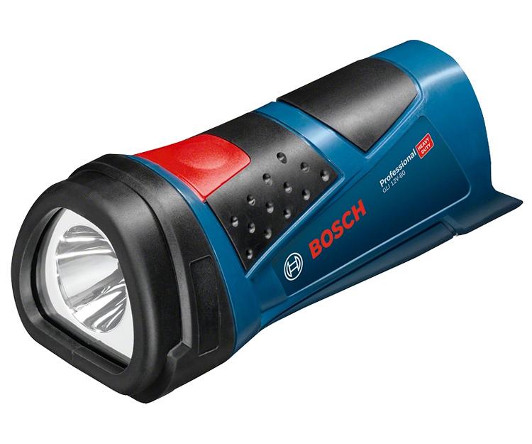 Аккумуляторный фонарь BOSCH GLI 12V-80