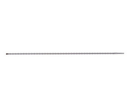Бур BOSCH SDS plus-5, 14x950x1005